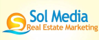 Sol Media & Marketing - Marketing freelancer Region of murcia