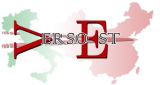 Qingdao Versoest International Business Consulting Co.,Ltd