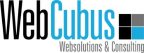 WebCubus - Websolutions & Consulting GbR.