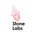 Stone Labs - XML freelancer Lituania