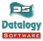 Datalogy Software - Business Development freelancer Cina