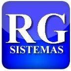 Rgsistemas C.A. - ERP freelancer Colombia