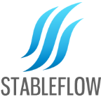 StableFlow - OpenCart freelancer Russia