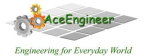 Achanta AceEngineer Pvt ltd - AJAX freelancer Texas