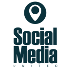 Social Media United - PHP freelancer Irlanda