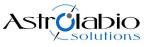 Astrolabio Solutions S.r.l. - Pinterest freelancer Croazia