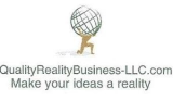 Quality Reality Business, LLC.