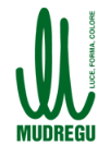 Mudregu - Backup freelancer Cagliari