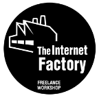 TheInternetFactory - Symfony freelancer Galizia