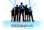 Giglobaljob - VirtueMart freelancer Uruguay