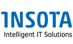 Insota Intelligent IT Solutions - XHTML freelancer Vienna