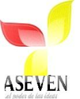 Grupo Aseven - AJAX freelancer Alicante
