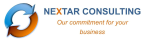 Nextar Consulting srl - SAP freelancer Piemonte