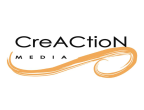 Creaction Media - Drupal freelancer Toscana