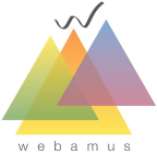 Webamus - Android freelancer Milano
