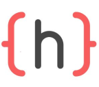 Hashdog Software Factory -  freelancer Palo alto