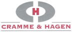 Cramme & Hagen Software GmbH - Assembler freelancer Region hannover