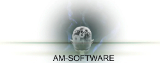amsoftware
