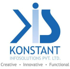 Konstant Infosolutions - AJAX freelancer Jaipur