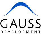 Gauss Development - XHTML freelancer Serbia