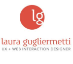 LauraG - Illustrator freelancer Québec