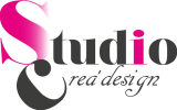Studio Créa'design