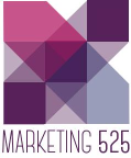 Marketing525 - eBook freelancer Barcelona