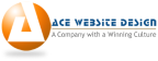 Ace Website Design - Project Management freelancer Nuova delhi