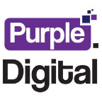 Purple Dot Digital Limited - Business Development freelancer Londra