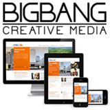 Big Bang Creative Media Srls