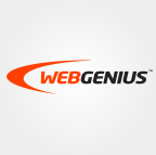 WEBGENIUS - Editing freelancer Isole baleari