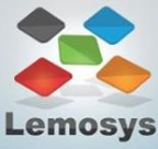 Lemosys Infotech Private Limited - Arte freelancer Madhya pradesh