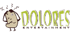 Dolores Entertainment - 3d freelancer Granollers