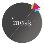 Mosk - Marketing freelancer Galizia