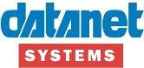 DataNet Systems Kft. (GmbH) - Management freelancer Ungheria
