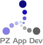 PZ Application Development -  freelancer Kamen
