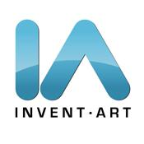 Invent art - AJAX freelancer Distretto capitale