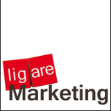 ligareMarketing