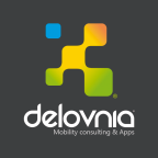 Delovnia - EJB freelancer Catalonia