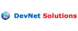devnetsolutions