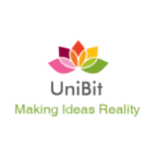 UniBit - .NET freelancer Grecia