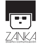 ZANKA - Social Networking freelancer Buenos aires