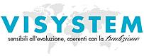 VISYSTEM - Affiliate marketing freelancer Provincia di udine
