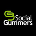 Social Gummers Inc - Prestashop freelancer Texas