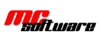 Mc Software - Auto freelancer Provincia di como