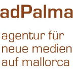 adPalma - online media marketing made in palma de mallorca - WordPress freelancer Palma di maiorca