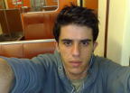 ghassan - Objective C freelancer Tunisia
