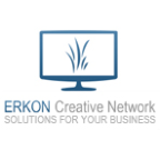 Erkon Creative Network - Facebook freelancer Erfurt