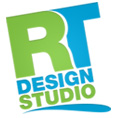 RT Design Studio