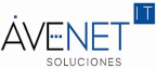 AVENETIT, S.L. - Backup freelancer Valladolid